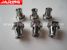 JARING stone cladding anchor