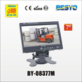 "7"" monitor systems BY-08377M"