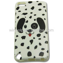 Fancy style TPU mobile phone case