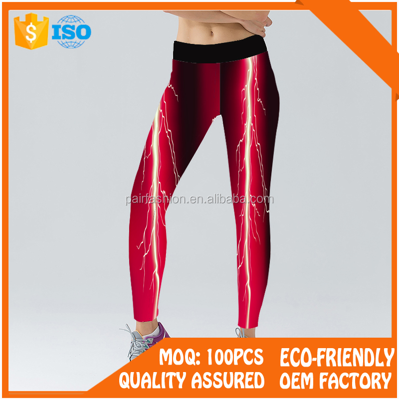 Oem Service Yoga Pant Indian Manufacturers,Yoga Pant India, Colorful Yoga Pant Facotry Price