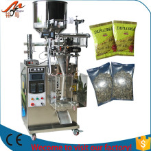 Floss Pick Packing Machine/Toothpick Packing Machine