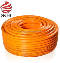 High pressure 3 layers 5 layers spray water hose,garden hose for agriculture