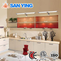 China kitchen cabinet light,LED Cabinet Light