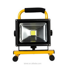 Wholesale top sell 20 led rechargeable lantern light