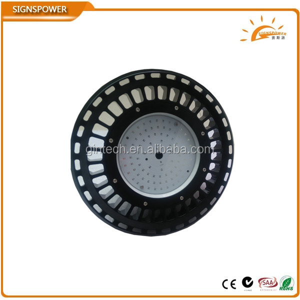 ufo 70w led flood light driver 36v with ce rohs approved