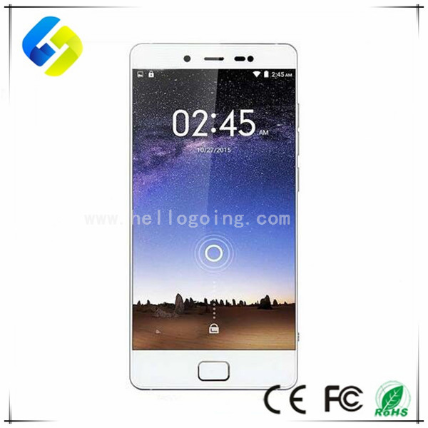 2017 Smartphone 5.0 inch Dual SIM 32GB lowest price china android phone