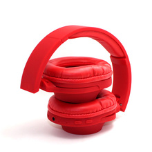 Professional wireless in ear headphones review digital style fashion comfortable stereo headphone bluetooth Alibaba supplier