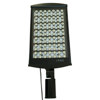 led street lighting AC85-265V 12000lm 120W outdoor led street lamp available for solar system led parking lot lighting