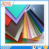 manufacturer corflute plastic packaging pp hollow sheet