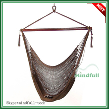 Indoor Living Room Hanging Chair/Hammock Swing Chair