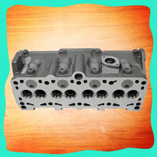 High Quality 068103351E 068103351G Engine Parts for VW Golf RA Cylinder Head