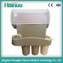 Golden Supplier HN-05 Automatic Dental X-Ray Film Processor