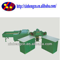 pillow filling machine, pillow packing machine