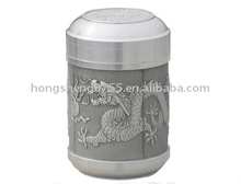 Unique urns boxes for sale from Chinese supplier