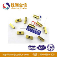 CNC Coated Turning Tool Inserts /Alloy Blade /Carbide Cutting Tools
