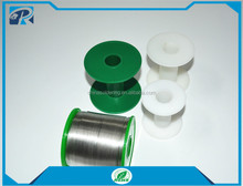 Hot Sales Solder Wire 0.5mm Tin Lead Wire Cotain Flux 2.2%