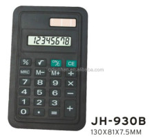 wholesale desktop calculator/big calculator/solar calculator