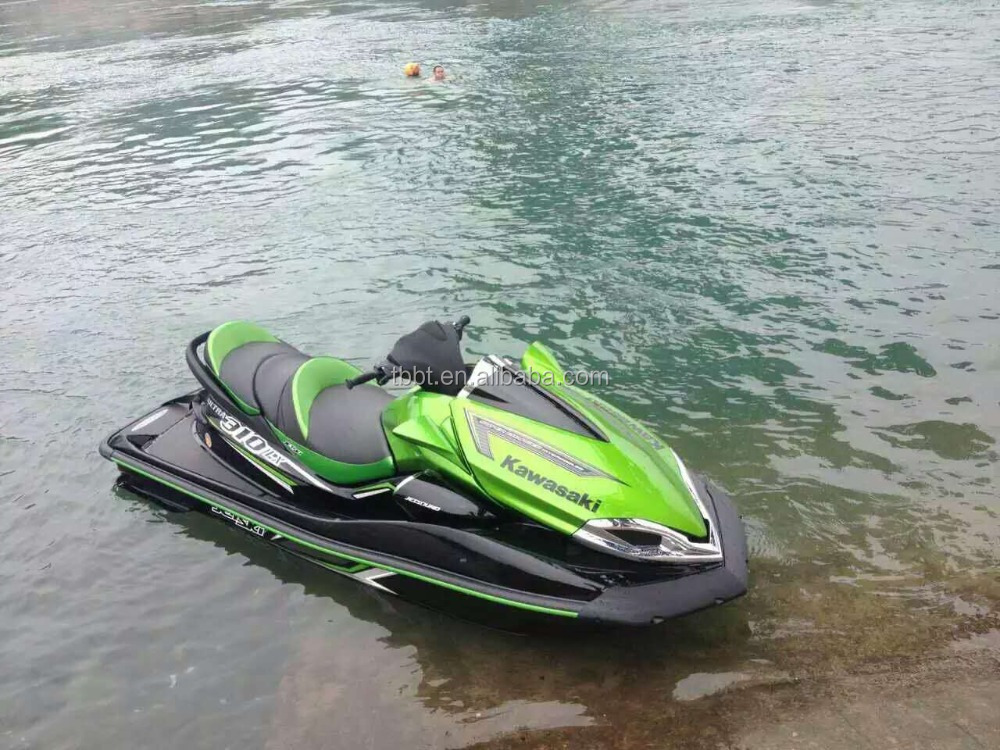 BIGBANG hangzhou winter sports wholesale jet skis CE approved factory direct 1400cc jet ski