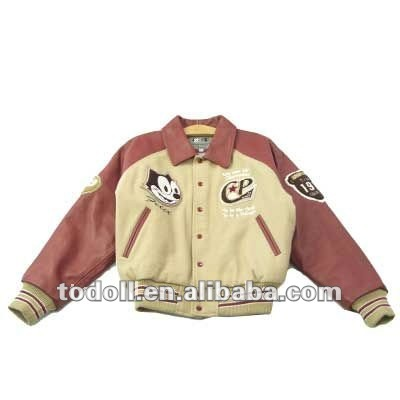 cute and fashionable bench jackets 2012
