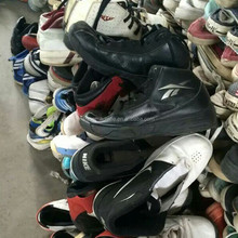 factory directly supply best quality second hand shoes in italy