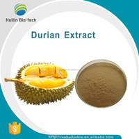 Durian Extract/ Durian fruit Extract powder