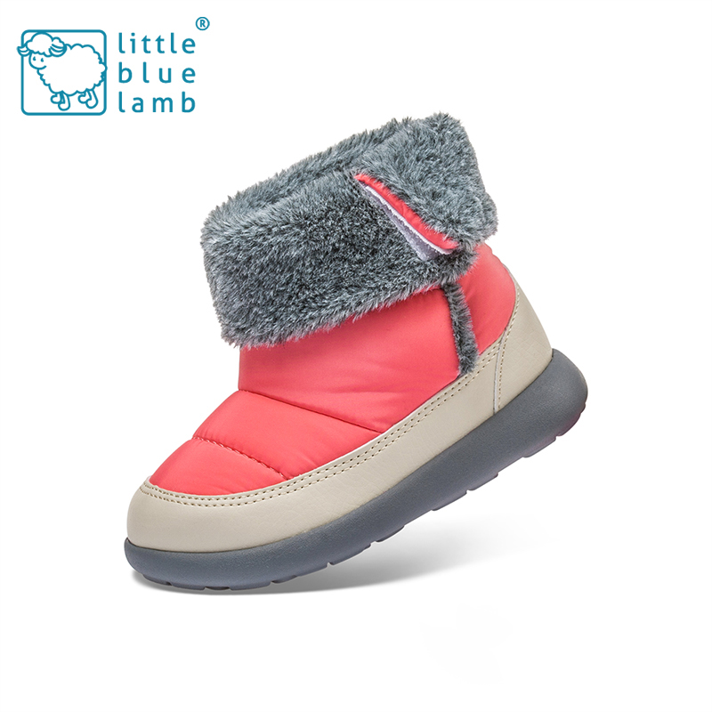 High top walking soft sole sport casual baby boots wholesale