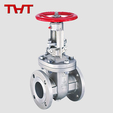 rising stem body material wcb forged y type gate valve stem cap