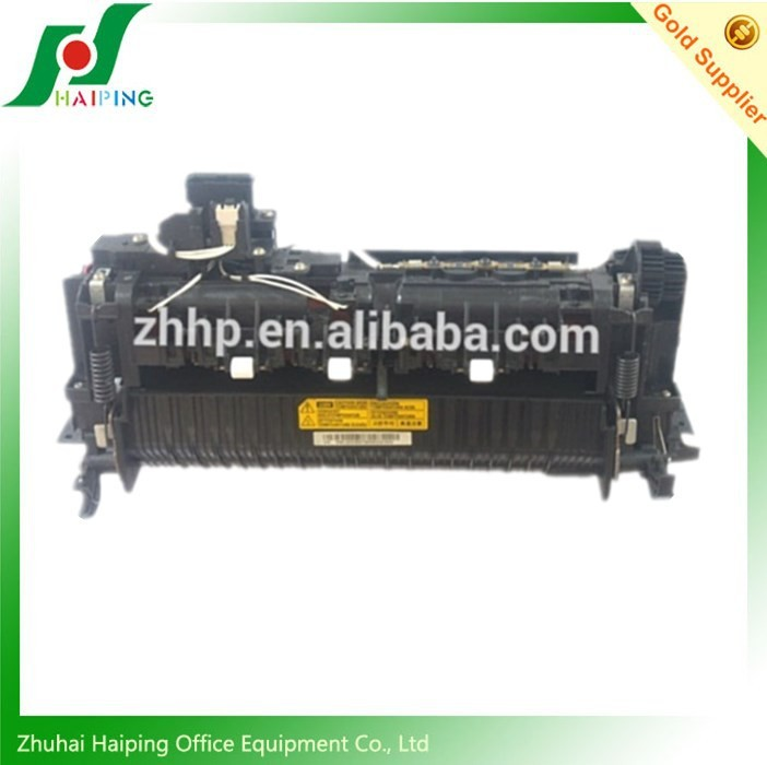 Genuine refurbished For Samsung SCX6345N 120V Fuser Fixing Unit JC9100923A, JC9603724A, 126N0321 for Xerox 4150