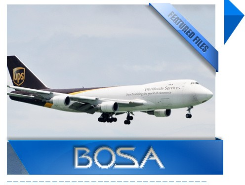 air cargo/freight forwarding China to USA Canada America Australia Spain Germany UK England France ---Amy---skype:bonmedamy