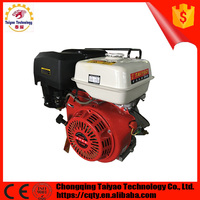 Strong Power 420cc 13 hp Gasoline/Diesel Engine Made In China
