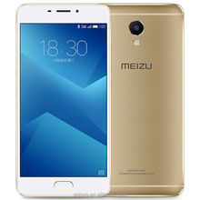 Global Version Meizu M5 NOTE 5 Smartphone 5.5 inch 1080P Helio P10 Octa core 3GB RAM 32GB ROM 13MP camera 4000mAh mTouch