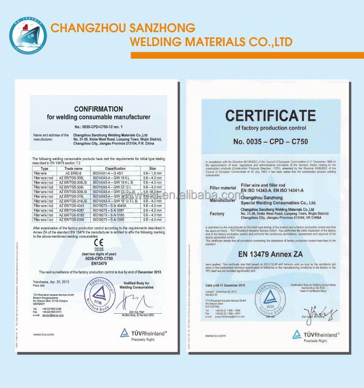 manufacturer(factory)hyundai co2 mig welding wire sg2, View welding ...
