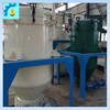 /product-gs/oil-pressure-leaf-filter-machine-used-oil-refining-process-60241986230.html