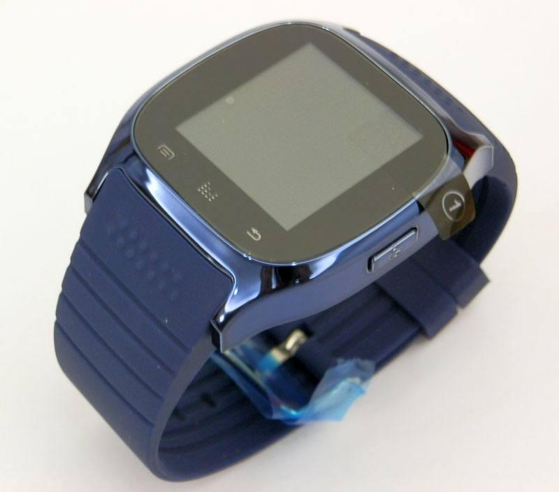 an1 android jav smart watch v1.0 avatar et1 mobile phone wristband health