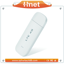 Universal GSM LTE USB Modem WiFi Router Price 4g dongle for android