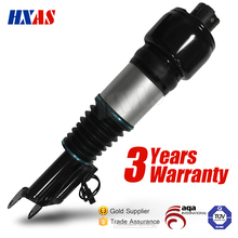 Auto Parts W211Air Suspension mercede benzs Rubber Shock Absorber