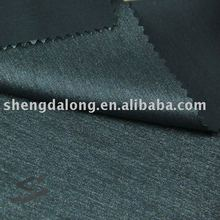2012 HOT!! tr suiting fabric