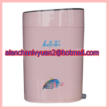 Guangzhou antioxidative water filter /alkaline water products for health