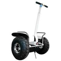Adults Off road 72V cheap two wheel electric mobility scooter for sale
