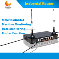 CM520 82W M2M Wireless Router For