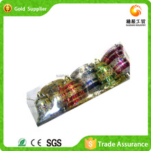 New Fashion Hot Sale Bulk Buy Christmas Ball Decoration Design