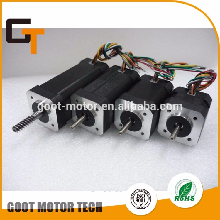 Multifunctional 24v brushless dc motor 1000w for wholesales