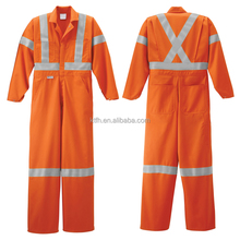 mining wholesale used fire retardant protective clothing acid protective clothing overall protective clothing