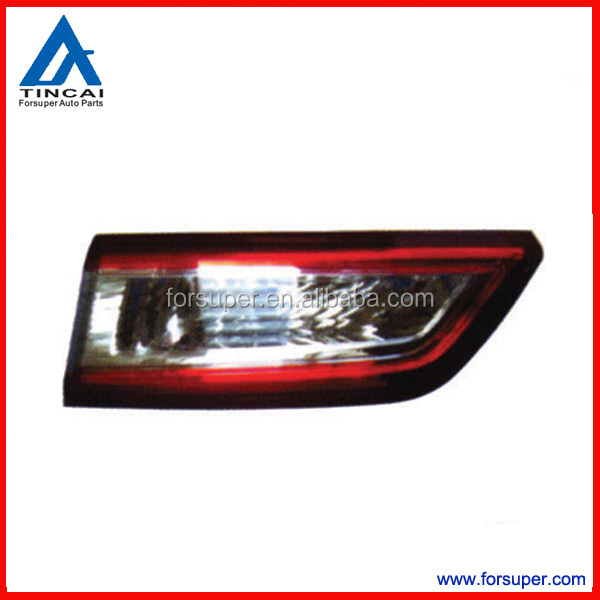 back lamp for CAMRY 2012 MIDDLE EAST