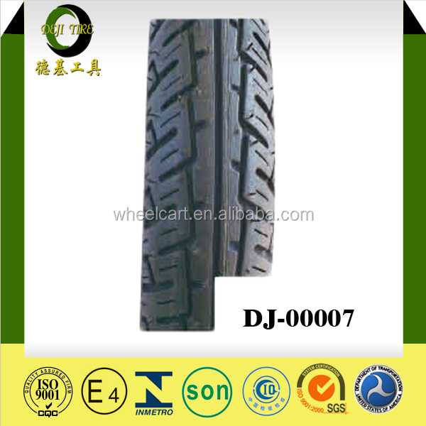 Motorcycle Tire And Tube, china motorcycle tire manufacturer,panther tyres motorcycle