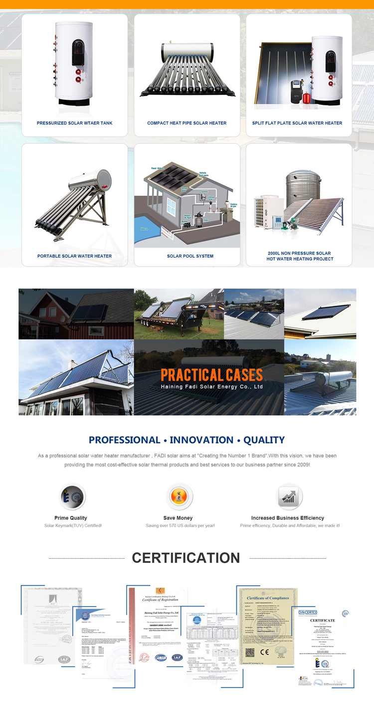 SOLAR WATER HEATERS.jpg