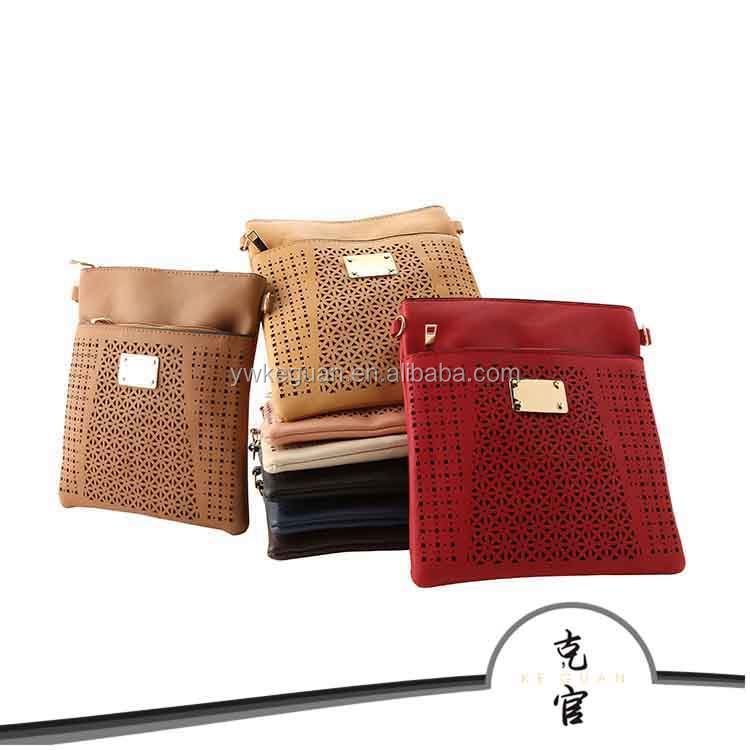 Latest Arrival Excellent quality bags for women from manufacturer