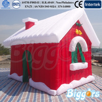 Inflatable Christmas Decorations China Professional Supplier Hot Sale Product