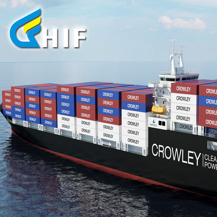 Fast import from ningbo to hamburg germany