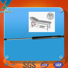 Hi-quality recliner Gas Lift, Gas Spring for bed